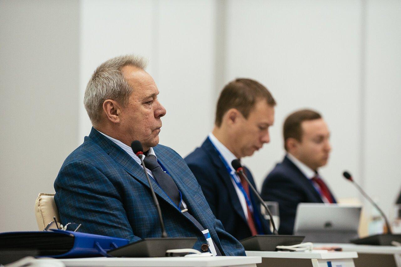 Юрий Николаевич Софронов